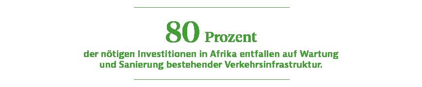 Quelle: https://brightafrica.riscura.com/infrastructure/