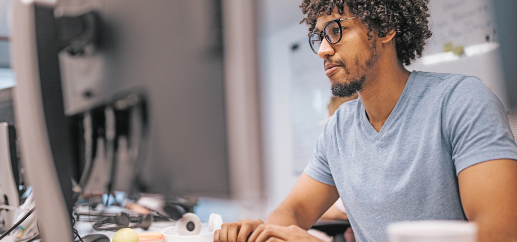 Südafrika bietet enormes Innovationspotential für die IKT-Branche.
