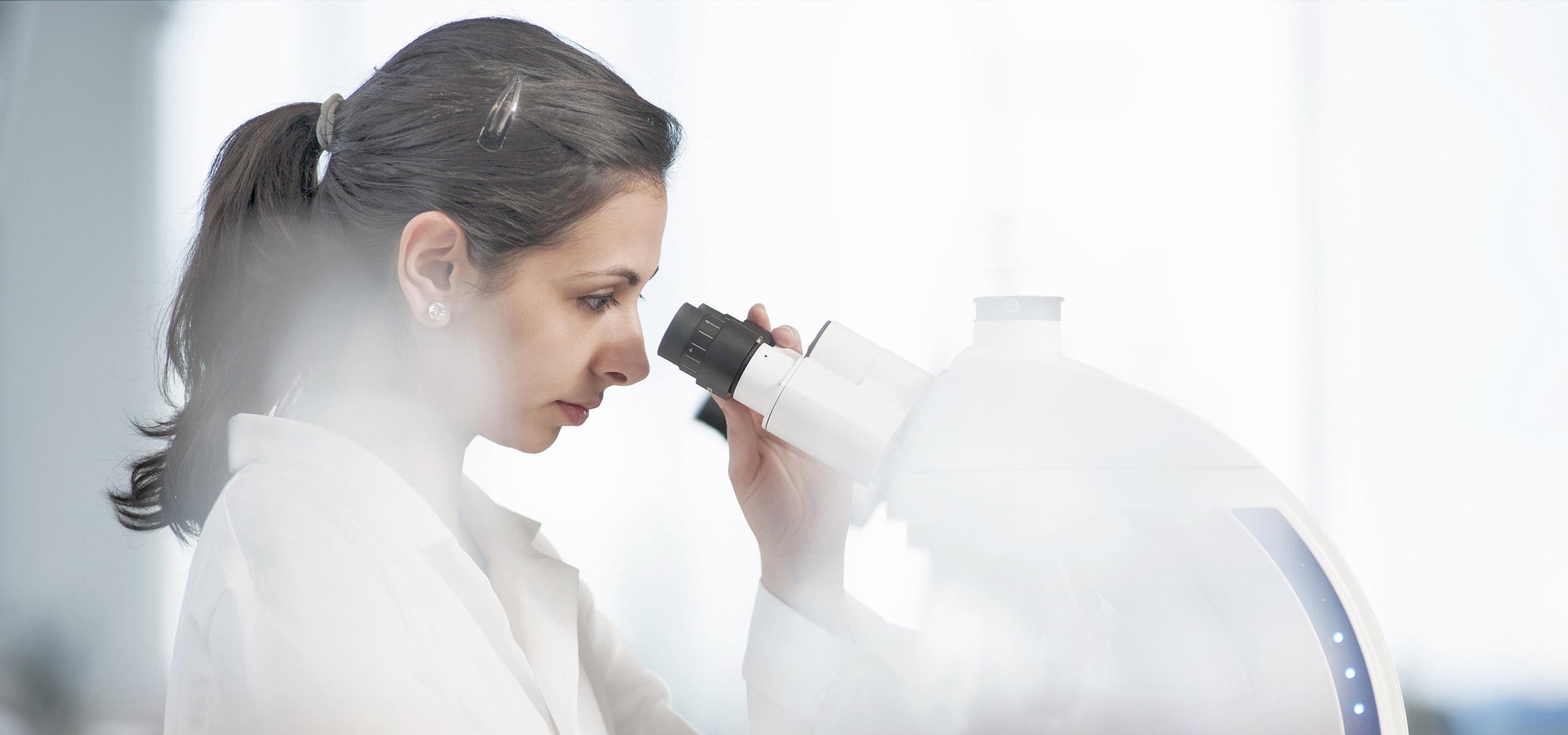 Medizin; Gesundheitswesen; Labor