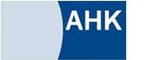 Logo der Deutschen Auslandshandelskammern