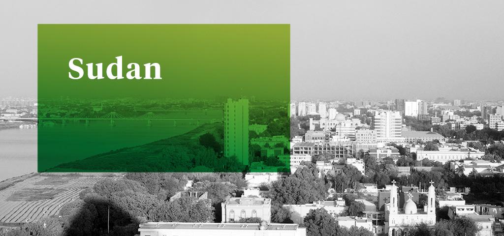 Sudan, Khartum